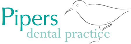 Pipers Dental Practice